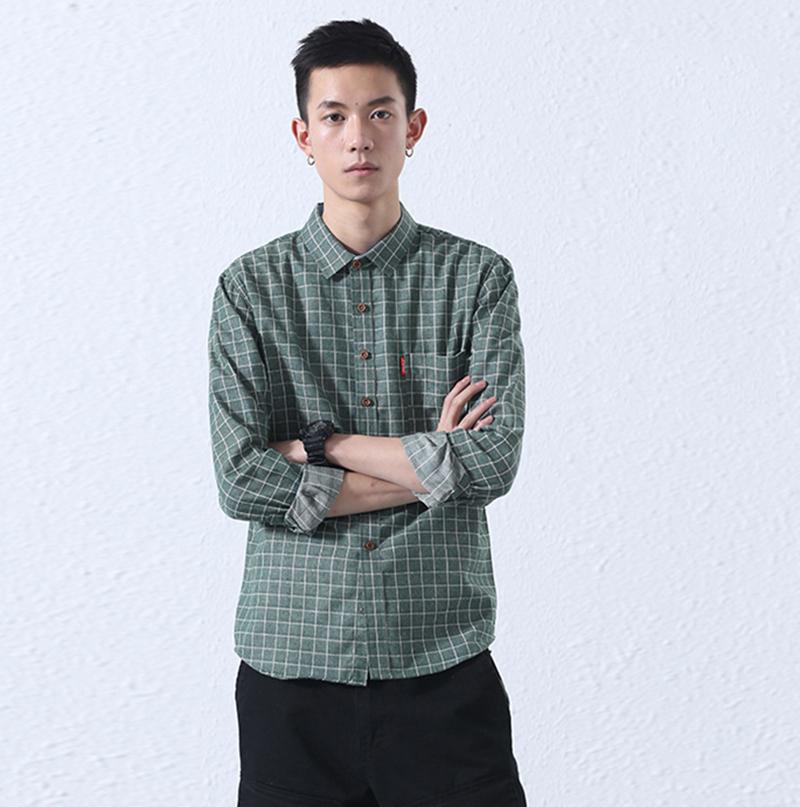 Cheap Clothes China (2)