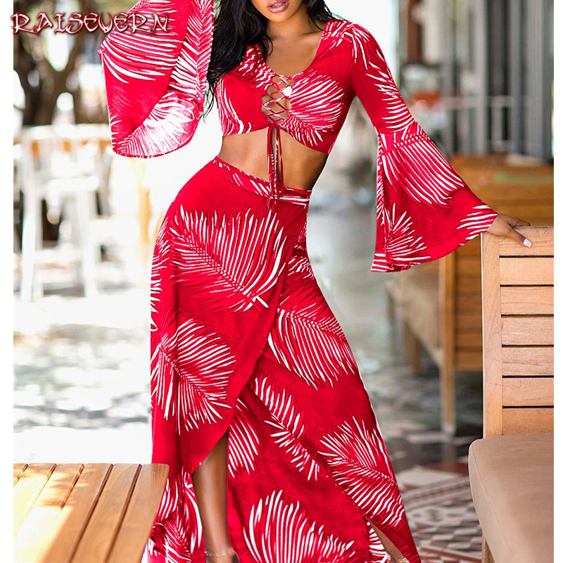 SIZE 8-20 Red Satin Knicker Matching Vivian Womens Classic Cami Babydoll Dress