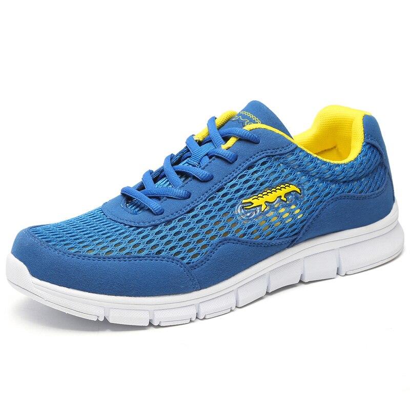 get cheap sports shoes brands aliexpress
