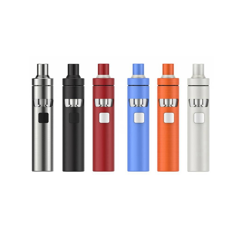 Authentic Joyetech EGo AIO D22 Kit With 1500mAh Battery Capacity Update From Joyeetch EGo AIO Kit