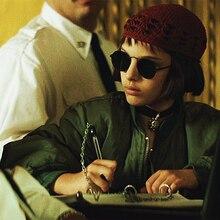 Пакет почты фильм девушка с ручной шерстяные вязаные шапки