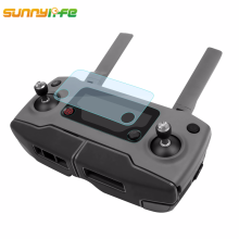 MAVIC 2 Pro Accessories for DJI PRO ZOOM Remote Controller Screen Protective Film Skin Protector Zoom