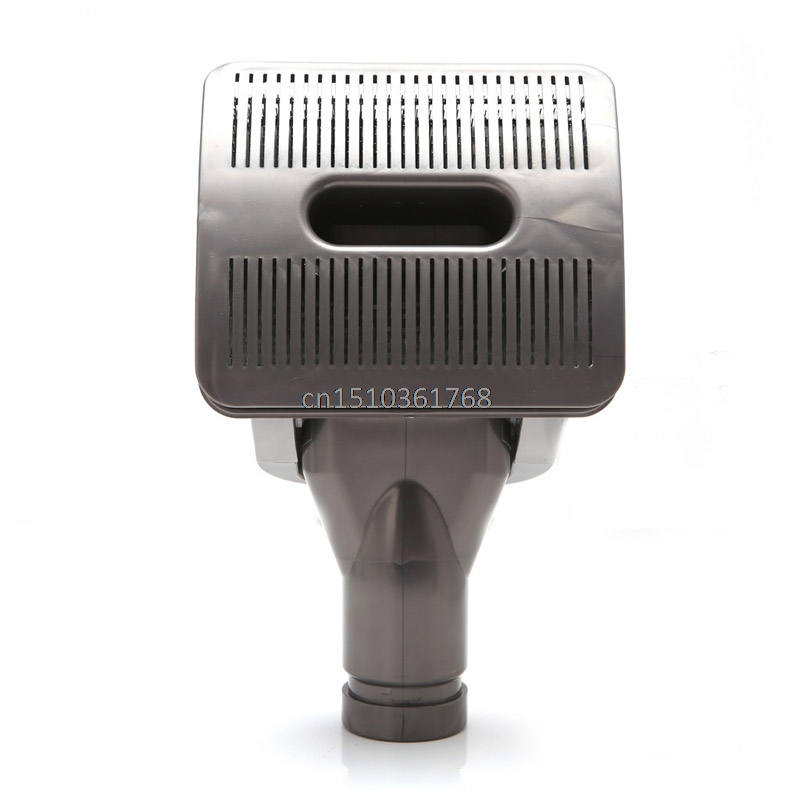 Dog Pet Groom Tool For Dyson Animal Vacuum Cleaner Part Allergy Brush Grooming #Y05# #C05# image