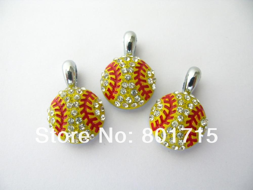 "10k solide or jaune Freeform Hoop Boucles d/'oreilles 1/"" 25 Mm x2MM 1.2 g"