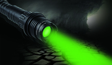 купить Drop shipping Laserspeed Tactical Subzero Green Laser Designator Rifle Hunting Laser дешево
