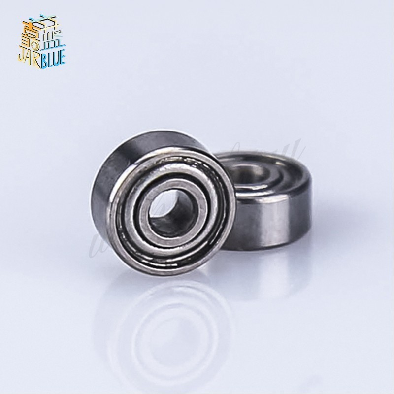 10PCS/lot MR63 ABEC-5 Open Deep groove Ball Bearings MR63 L630 617/3 673 3*6*2 Free Shipping 10pcs free shipping mic5219 3 3bm5 mic5219 3 3ym5 mic5219 lg33 sot23 5 lod regulator 100