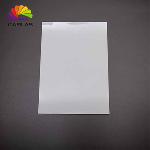 Image 5 - Carlas transparent clear car paint protective film PPF automobile motor wrap sticker invisible anti scratches paster