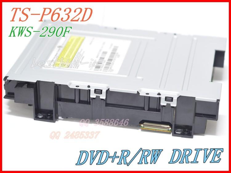 TS-P632D (6)