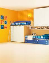 Фон для студийной фотосъемки в спальне детей 5x7 футов