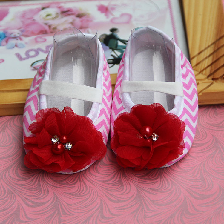 baby girl shoes size 2 page 1 - shoes