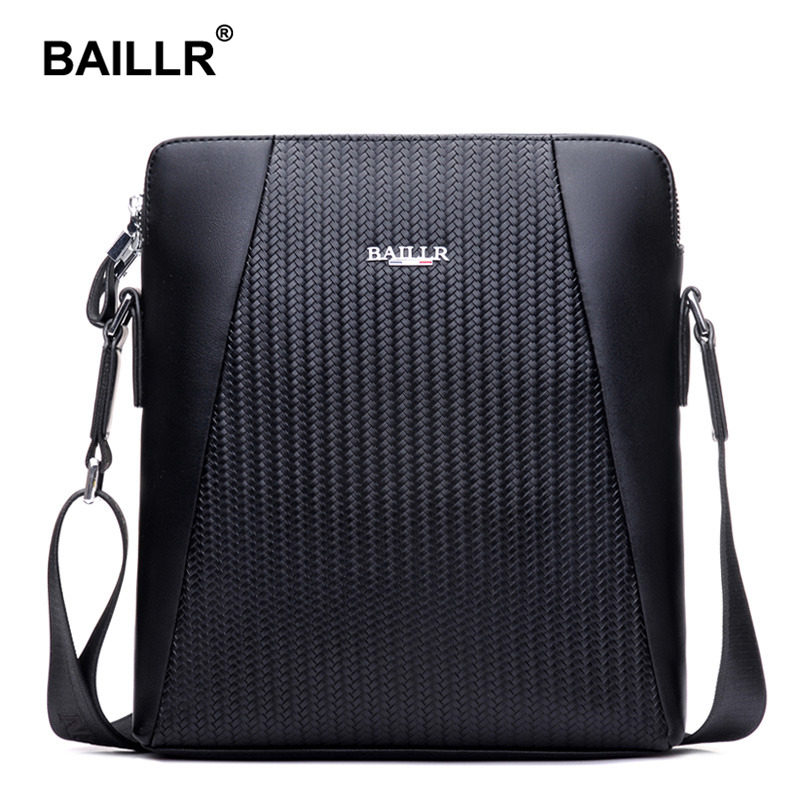 High Quality Brand Genuine Leather Men Messenger Bag Business Luxury Cow Leather Men Crossbody Bags Men Travel Shoulder Bag men business travel crossbody shoulder handbags bag luxury style messenger bag high quality large capacity genuine leather bags