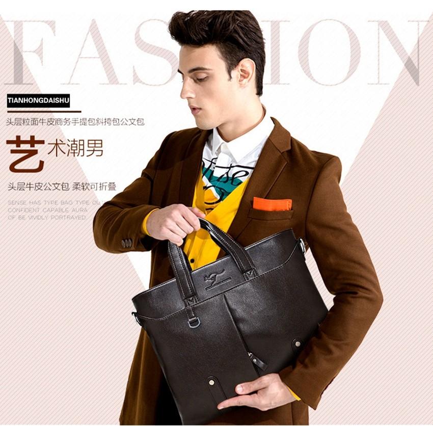 briefcase01