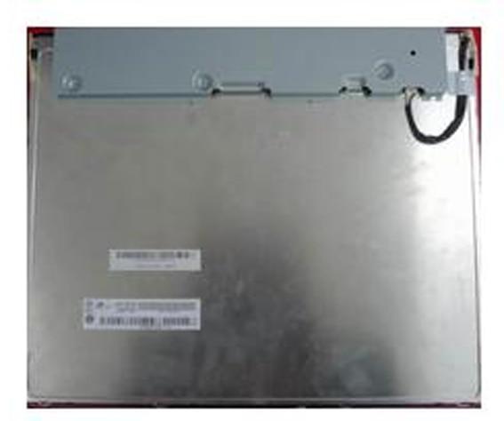 17 inch 1280*1024 G170EG01 V1 V.1 100% Tested Working Perfect quality lcd panel screen 18 5 inch g185xw01 v 1 g185xw01 v1 lcd display screens