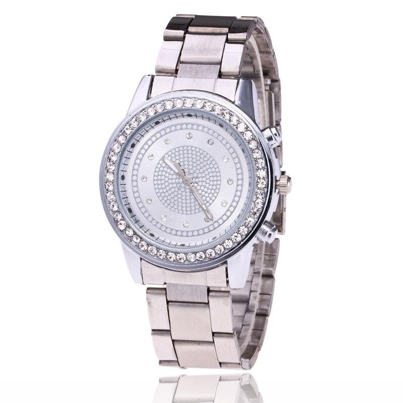 Dropshipping-Novas-Mulheres-Rel-gios-Cl-ssico-Genebra-Senhoras-Rel-gio-de-Quartzo-reloj-mujer-Mulheres (1)