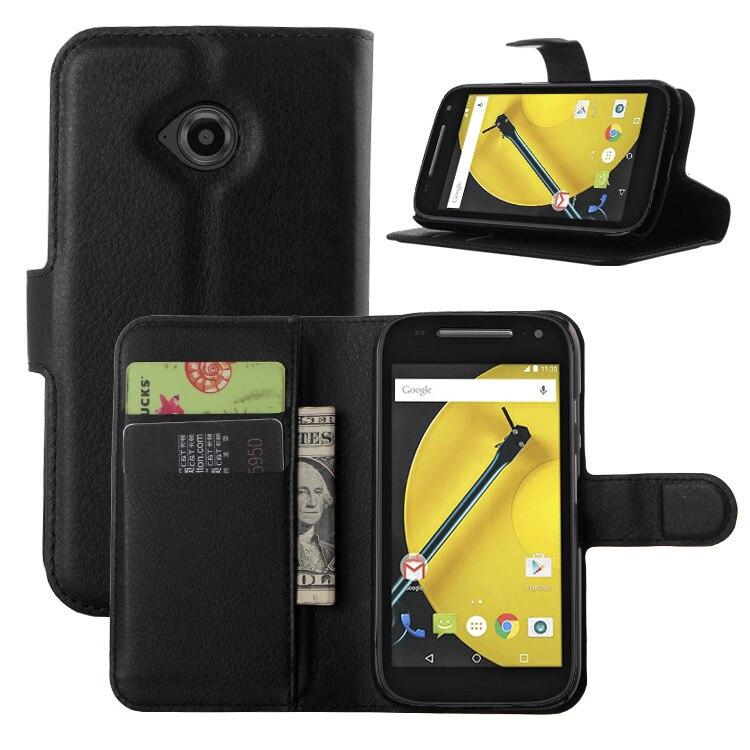 Image result for Motorola Moto E2 XT1506