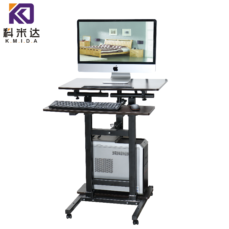 computer tables online shopping buy low price mobile computer tables