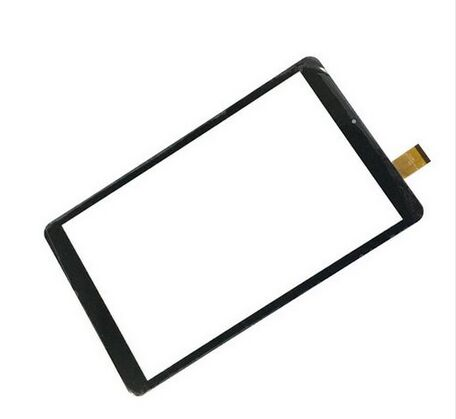 New Capacitive touch screen touch panel Digitizer Glass Sensor Replacement For 10.1 TESLA NEON 10.1 3G Tablet free shipping print bar кайло рен