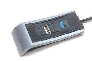 Image 4 - Original for Biocome Win 10 Fingerprint Login Windows Hello Biometric USB Fingerprint Collector Fingerprint Reader TCR4