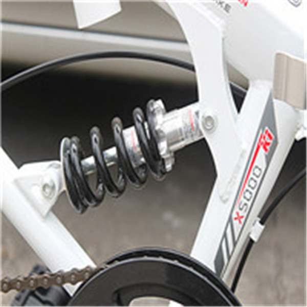 0fbd4ccdedb 2015 best cool mini folding full suspension downhill mountain bike-in  Bicycle from Sports & Entertainment on Aliexpress.com | Alibaba Group