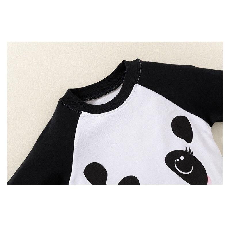 Little Bitty 2019 Brand New Pyjamas Baby Boys Sleepwear Kids 100 Cotton Long Sleeve Fashion Cartoon