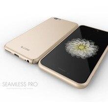 Новый Жесткий ПК Назад Защитный Сотовый Телефон Оболочка для iPhone 6 6 s Случае 4.7 «, мобильный Телефон Задняя Крышка Случаях для iPhone6s