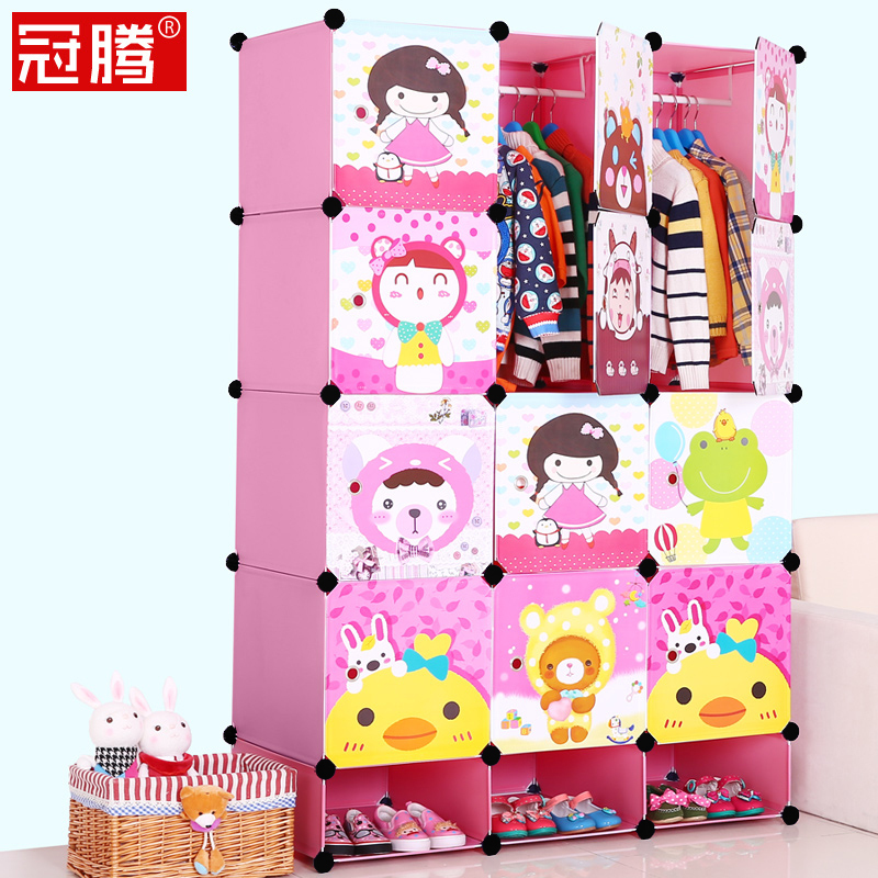 approfondir paragraphe b b dessin anim enfant enfants. Black Bedroom Furniture Sets. Home Design Ideas
