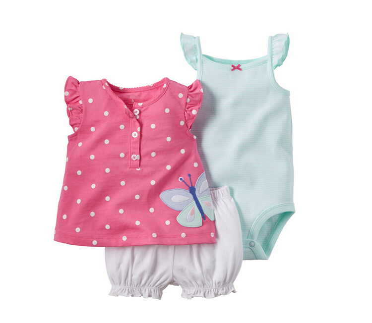 pare Prices on Baby Cupcake Clothing line Shopping