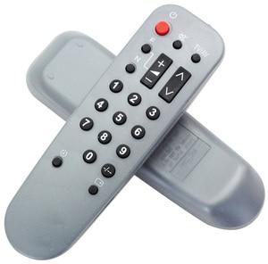 Image 2 - Télécommande POUR panasonic TV TC 2140 TC 2150 TC 2550 TC 2188 TC 2197 TC 2180 TC 2186 TC 2160 TC 2110 TC 2198