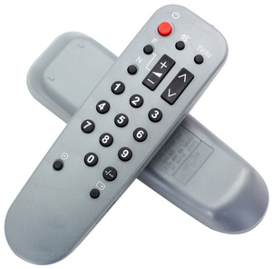 Image 2 - Điều khiển từ xa CHO panasonic TV TC 2140 TC 2150 TC 2550 TC 2188 TC 2197 TC 2180 TC 2186 TC 2160 TC 2110 TC 2198