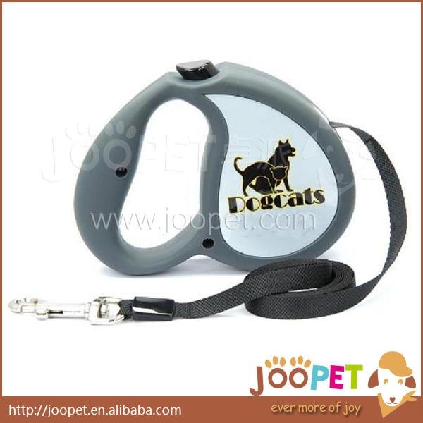 Retractable Dog Collar