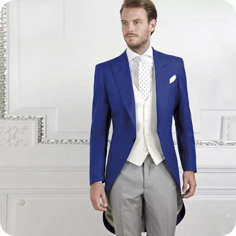 men suits for wedding 5 (24)
