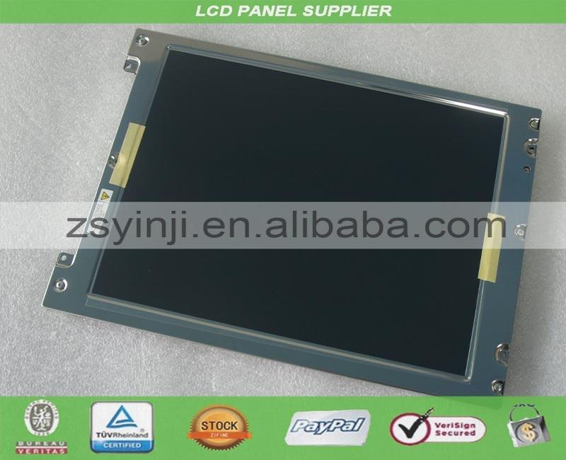 "10.4""640*480 a-Si  TFT-LCD panel LTM10C210"