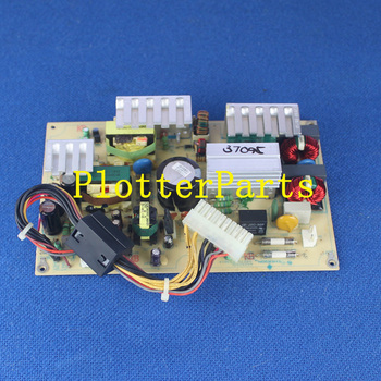 Q6718-67005 Power supply unit (PSU) assembly for HP DesignJet T620 T790 T1120 T2300 Z3200 Original Disassemble