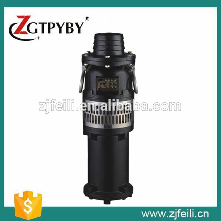 submersible water fountain pump QY oil filled submersible pump irrigation pump irrigation lift pump  цены