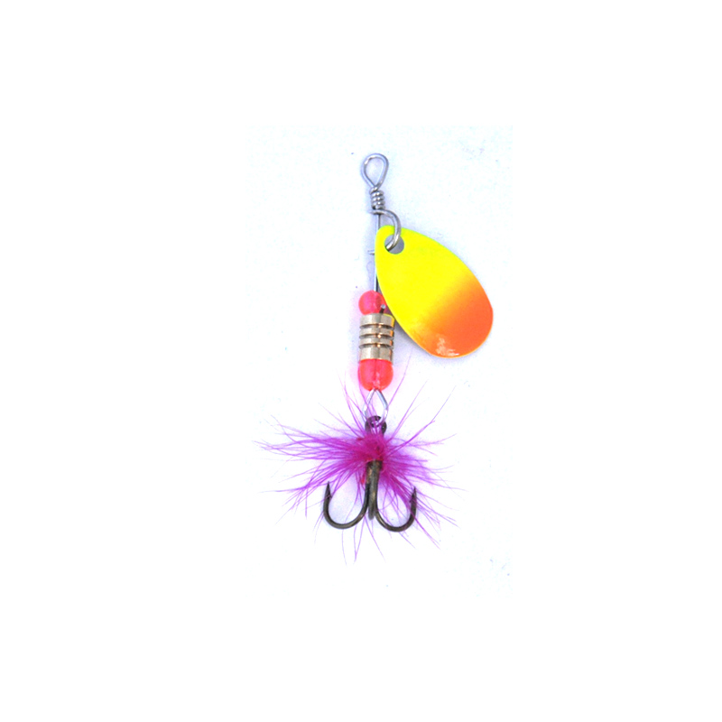 Image 4 - OLOEY рыболовная ложка рыболовные приманки, рыбалка воблер Блесна Приманки Shads блестки металлические джиггинг для ловли карпа для рыбалки на поверхности Isca Bass-in Наживка from Спорт и развлечения
