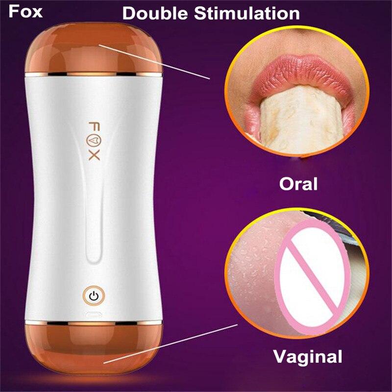 ночи и секс с искусственной вагиной все-таки здесь главная