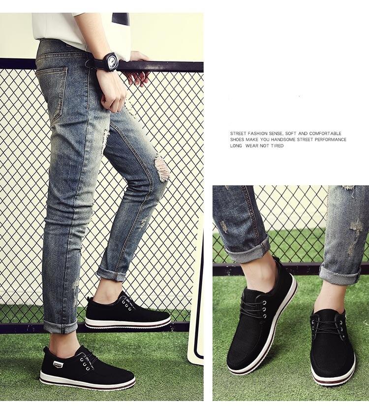 HTB1mOrJjRDH8KJjSszcq6zDTFXap New Men's Shoes Plus Size 39-47 Men's Flats,High Quality Casual Men Shoes Big Size Handmade Moccasins Shoes for Male