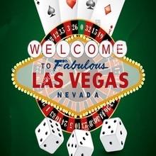 juegos de casino gratis para descargar