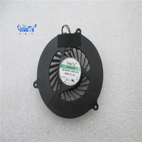 Laptop Cpu Cooler Fan For Acer Aspire 5350 5750 5750G 5755 V3 571G P5WS0 P5WEO Intel