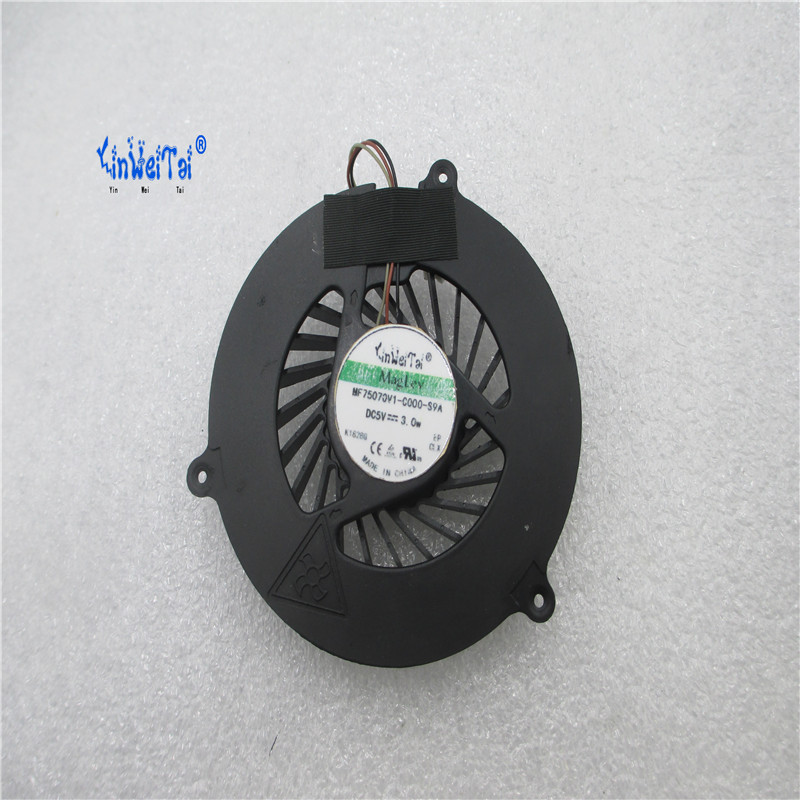 laptop cpu cooler fan for Acer Aspire 5350 5750 5750G 5755 V3-571G P5WS0 P5WEO intel i5 i7 V3-571 E1-531 KSB06105HA-AJ83