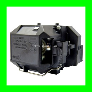 Image 3 - Hoge kwaliteit projector lamp V13H010L56 voor EH DM3/MovieMate 60/MovieMate 62/H319A