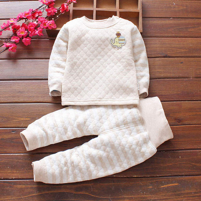 e3a160b171 BibiCola baby boys clothing sets spring autumn newborn baby casual cotton  sleepwear suits for bebe boy infant tracksuits clothes