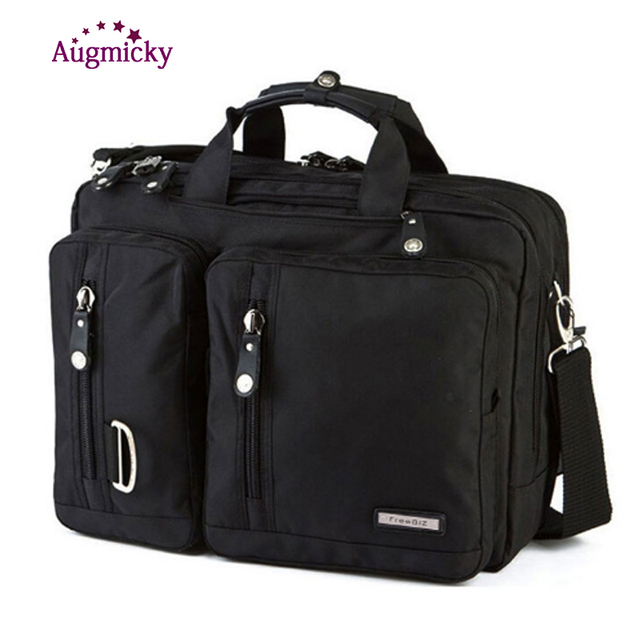 c47b546ba 2019 New Multi-function Laptop Backpack 15.6-17.3 Inch business travel  Backpacks Notebook Book