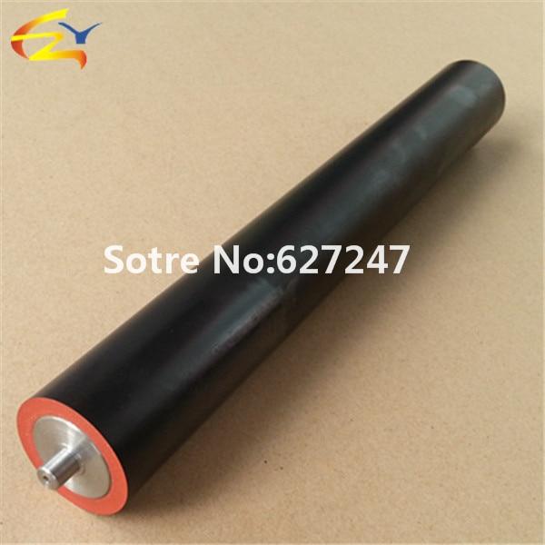 NROLI1627FCZZ NROLI1453FCZ1 Lower Fuser Pressure Roller for Sharp ARM550 ARM620 ARM700 AR550 AR620 AR700 MX-M550 MX-M620 MX-M700 1453 королевский синий пальто
