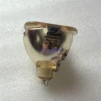 Lámpara de proyector Original P-VIP 350/1. 3 e21 8/9E.0CG03.001 lámpara de proyector de repuesto para proyectores BENQ SP870 EP880