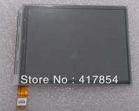 Free Shippig New 6 Inch NOOK 2 Pearl Ink E Book Display ED060SCE LF