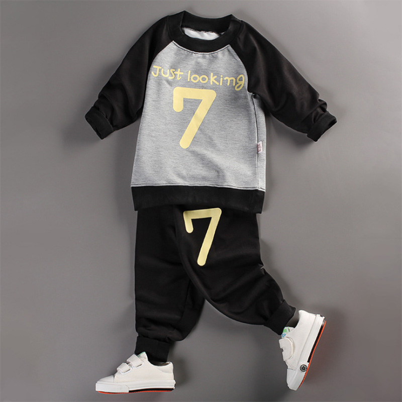 2017-Autumn-Girls-Clothing-Set-Long-Sleeve-Sports-Suit-For-Boy-Kids-Clothes-Sets-Cotton-Tracksuit-for-Girls-Clothes-New-Costume-2