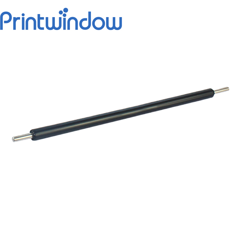 Printwindow Primary Charge Roller for <font><b>Xerox</b></font> 3117 3122 3124 <font><b>3125</b></font> 3200 PCR image