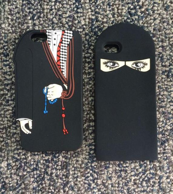 US $5 35 |AIPUWEI For iphone 5 5s 6 6s 6plus 7 7plus Arabic Dubai Style  Soft Silicon funda Cover Arab Arabian Phone Case Coque fundas capa-in  Fitted