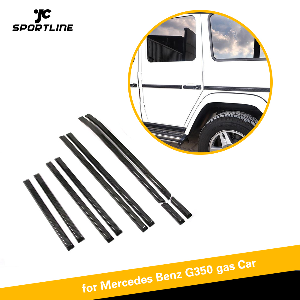 For Mercedes Benz G Class AMG G55 2013 2017 All Gasoline